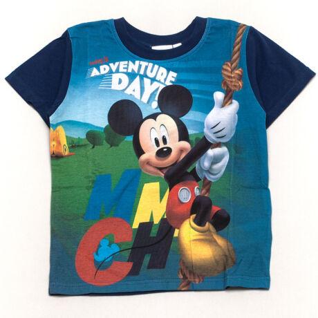 Disney póló (116)
