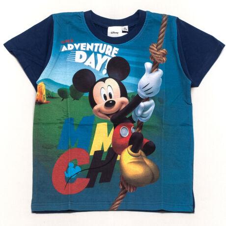 Disney póló (128)