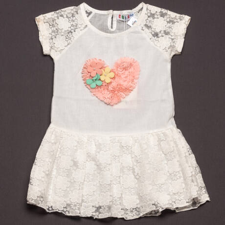 Cole baby ruha (110)