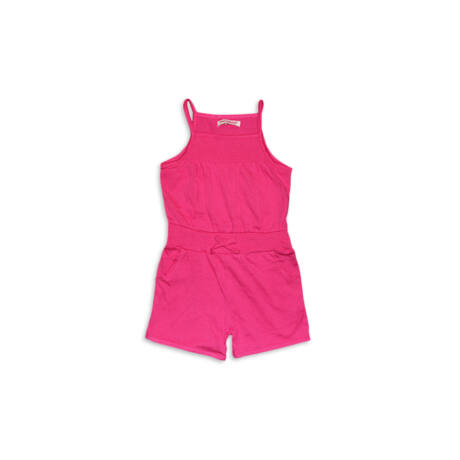 Young Dimension Pink jumpsuit (116-122)