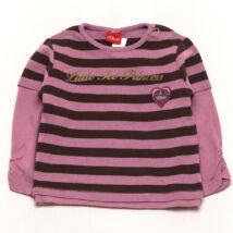 s.Oliver új és használt gyerekruhák 97d61d6900