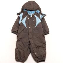 Minőségi használt gyerekruhák olcsón acb725485c