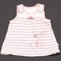 94201acaf1 Minőségi használt babaruhák olcsón, 0-3 hónapos lányok számára (56 ...