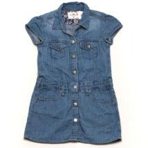 8b06c14c92 Minőségi használt gyerekruhák (szoknyák, ruhák) olcsón, 6-7 éves ...