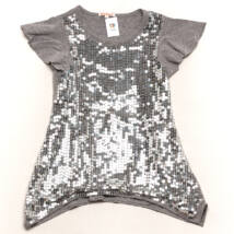 da56aa7120 Minőségi használt gyerekruhák olcsón, 8-9 éves lányok számára (128 ...
