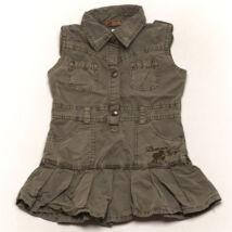 bdb70a668a Minőségi használt gyerekruhák olcsón, 4-5 éves lányok számára (104 ...
