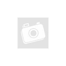 384f1ff40e Minőségi használt babaruhák olcsón, 6-9 hónapos lányok számára (68 ...
