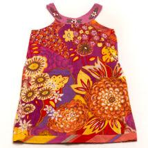 3ea70c4fa7 Minőségi használt gyerekruhák olcsón, 10-11 éves lányok számára (140 ...