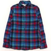 c38e0e6962 Minőségi használt gyerekruhák olcsón, 12-13 éves fiúk számára (152 ...