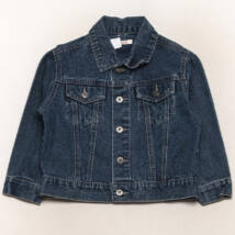 be164cb709 Minőségi használt gyerekruhák olcsón, alkalmi vételek - lány kabátok ...