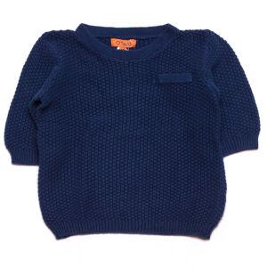 O' Tedd pulóver (122-128)