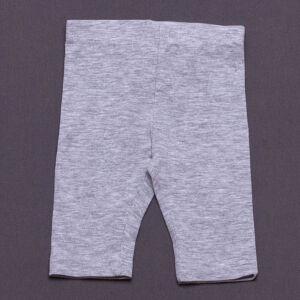 Basic legging (62-68)