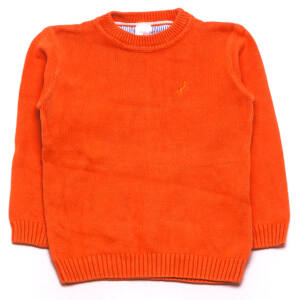 C&A pulóver (122)