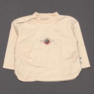 Pebble pulóver (68-74)