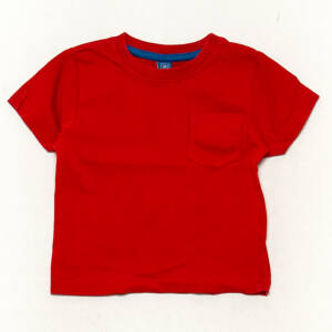 TU póló (86-92)