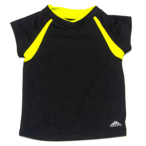 H&M foci póló (86-92)