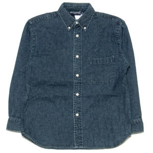 American Outfitters farmering (140)