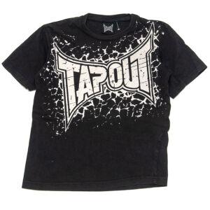Tapout póló (122-128)