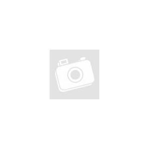Basic ujjatlan póló (62-68)
