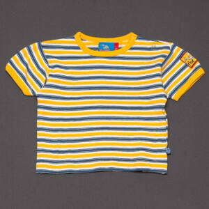 Topolino póló (92)