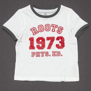 Roots póló (92)
