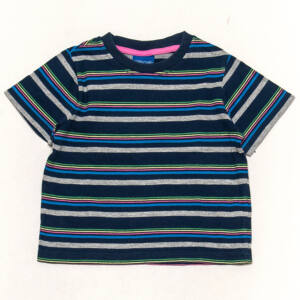 Cherokee póló (86-92)