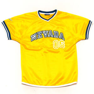 Nevada foci póló (152-158)