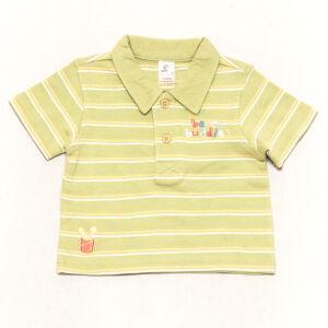 Tiny Ted póló (62-68)