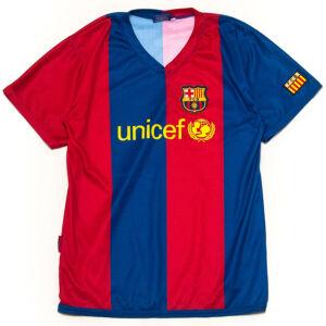 FCB foci póló (152)