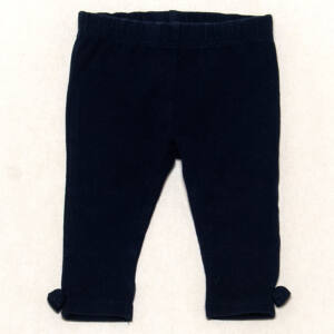 Early days legging (56-62)
