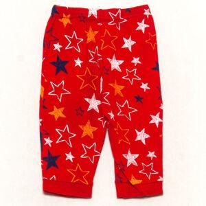 George pizsama nadrág (68-74)