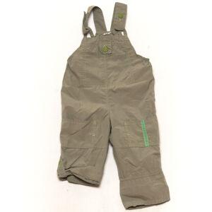 Basic kantáros nadrág (122)