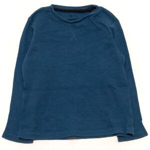 TU hosszú ujjú póló (116)