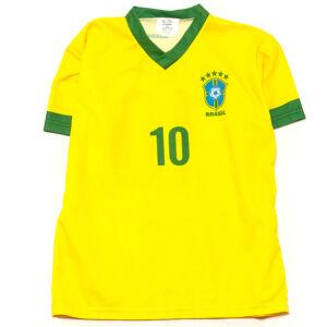 Brasil foci póló (140)