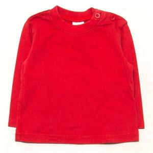 F&F hosszú ujjú póló (68-74)