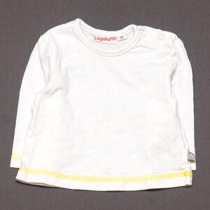 Liegelind hosszú ujjú póló (56)