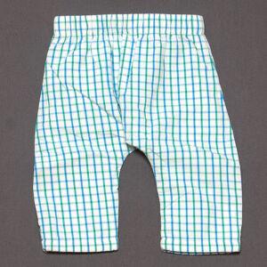 Marks & Spencer nadrág (62-68)