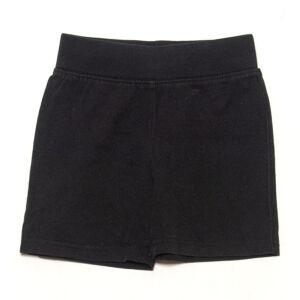 School Wear rövidnadrág (116)