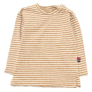Basic hosszú ujjú póló (116)