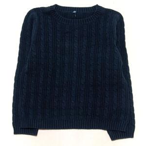 Uni Qlo pulóver (146-152)