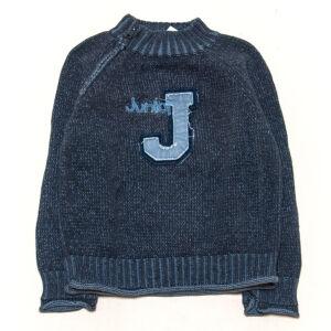Debenhams pulóver (92-98)