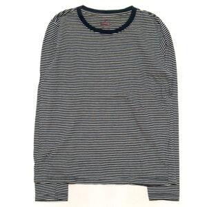 Pepperts hosszú ujjú póló (158-164)