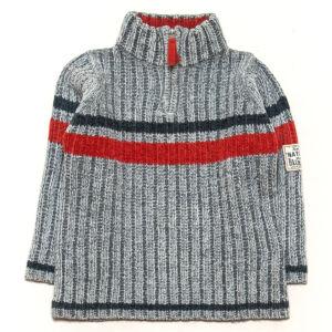 Blueseven pulóver (110)