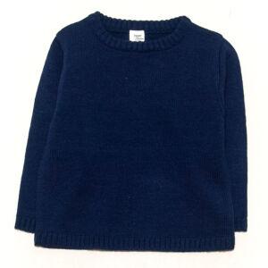 Tesco pulóver (98-104)