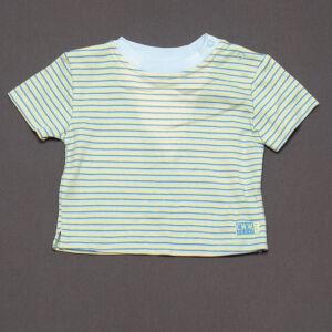 Baby Sport póló (80-86)