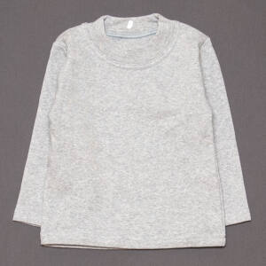 A kis kalóz pulóver (74-80)
