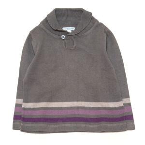 Vertbaudet pulóver (86)