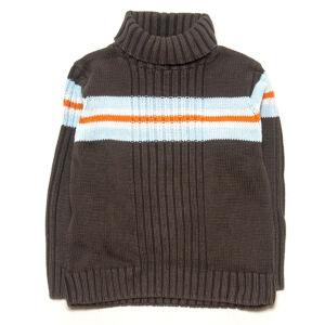 H&M pulóver (110-116)