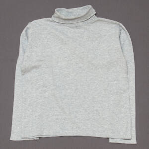 Basic hosszú ujjú póló (122)