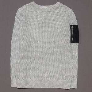 H&M pulóver (146-152)